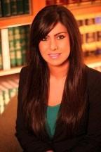 Kirkland Attorney Setareh