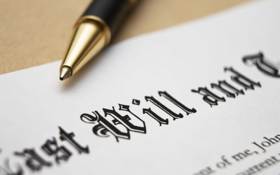 Kirkland Estate Planning Attorney
