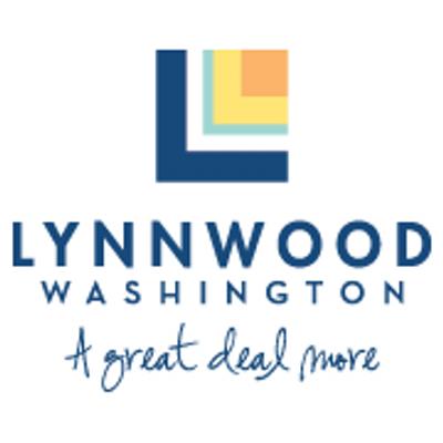 Lynnwood Attorney